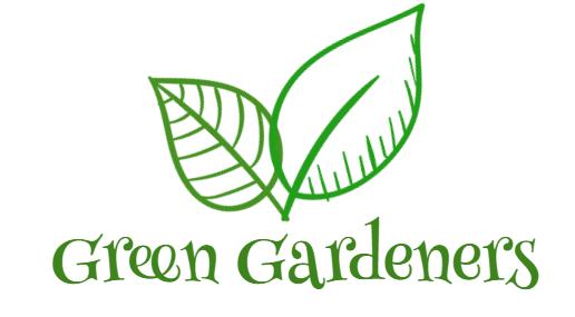 green gardeners logo.png