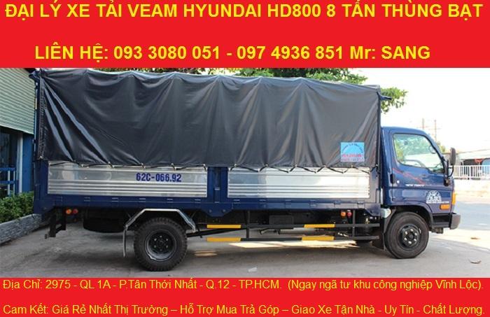 xe hd800 thùng bạt.jpg