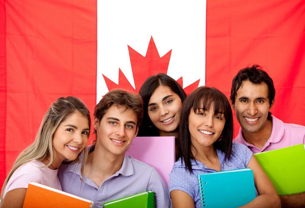 Thực tế du học Canada khác xa với bạn nghĩ như thế nào? – Du Học Canada