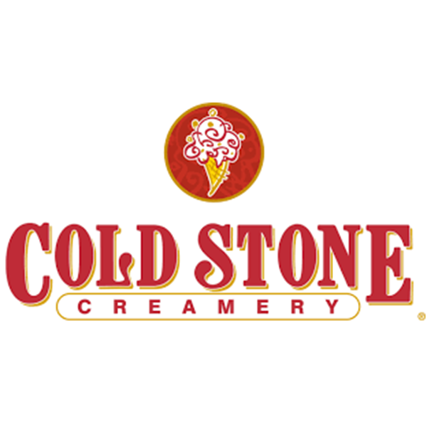 fast-food-logo-of-coldstone-creamery-is-a-classic-looking-serif-font-featuring-an-icecream-drawing