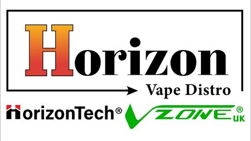 Horizon Vape Distro - Vaporiser Shop