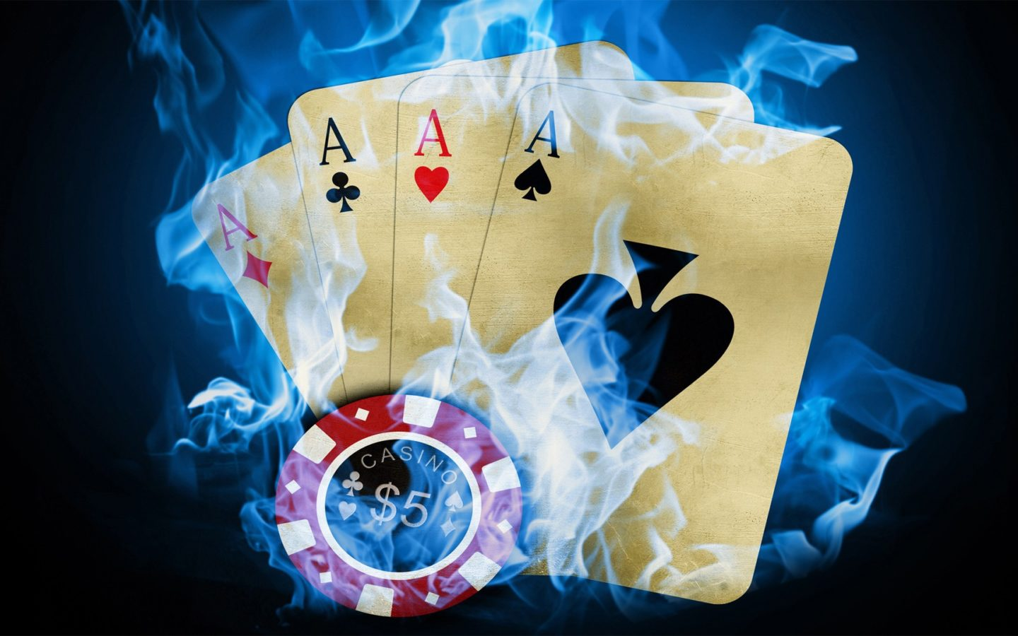 Best casino games for beginners to try