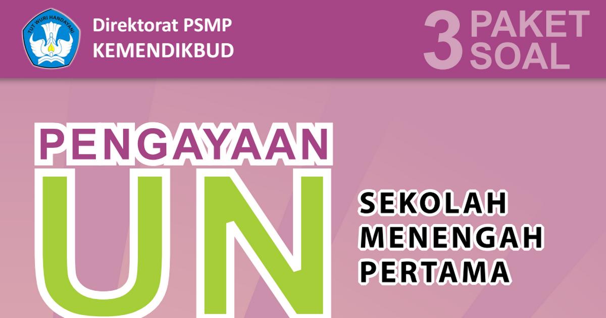 UN - BHS. INDONESIA.pdf