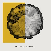 Felling Giants