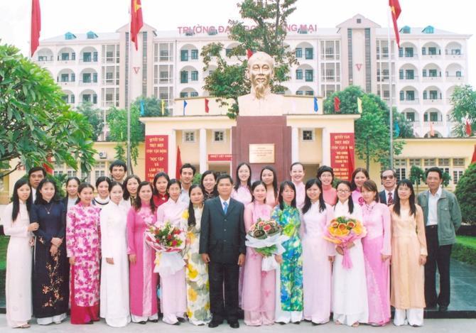 http://www.vcu.edu.vn/vi/images/khoatienganh.JPG