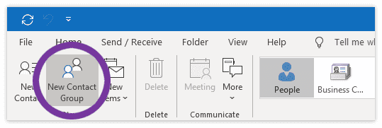 new-contact-group-outlook-distribution-list-creation