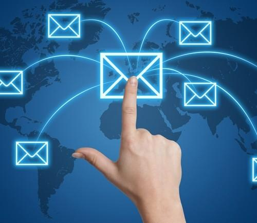 http://wiki.leadspedia.com/wp-content/uploads/gaining-leads-through-email-is-the-most-common-form-of-lead-generation-_1698_40084548_1_14119239_500-500x434.jpg