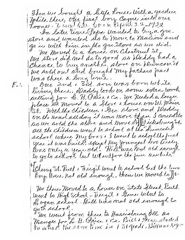 Jessie Beulah Phillips Vaughn Autobiography 6+.jpg