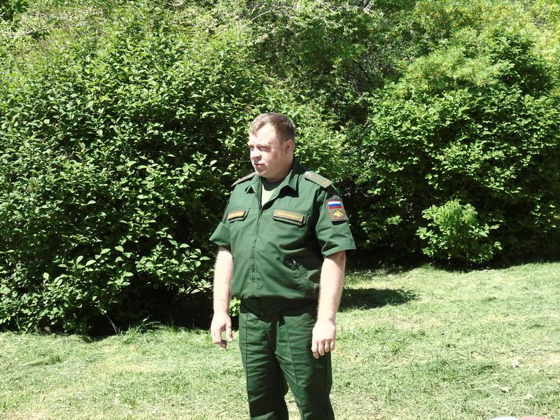 http://ivanovka-dosaaf.ru/images/dsc08620-novyi-razmer.jpg