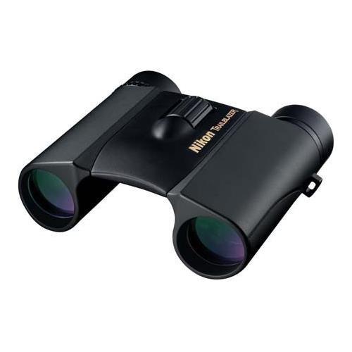 Best Compact Binocular Reviews