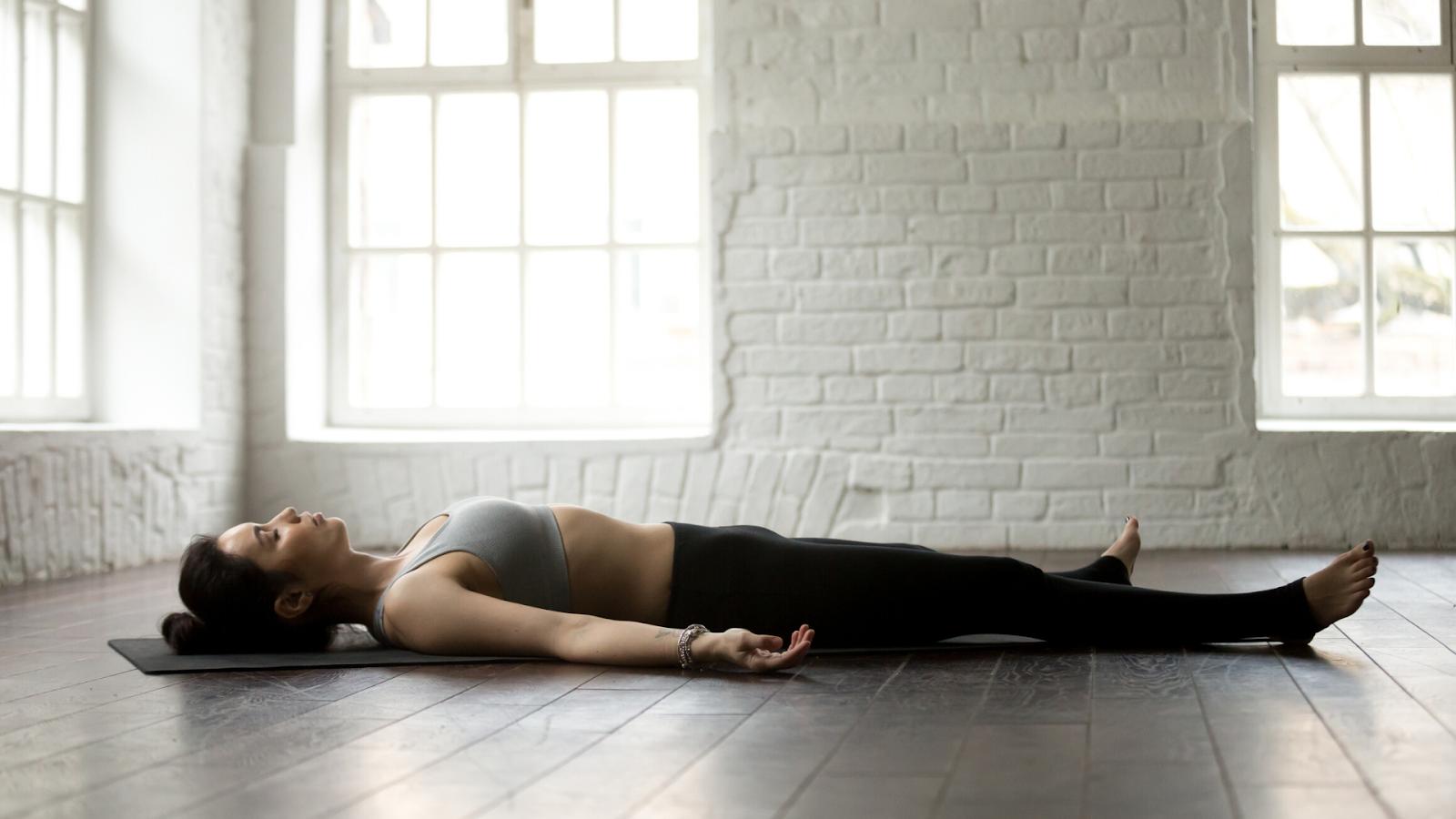 Как правильно медитировать? 5 Лучших техник медитации для начинающих Возможности Здоровый образ жизни Здоровье Йога Перемены