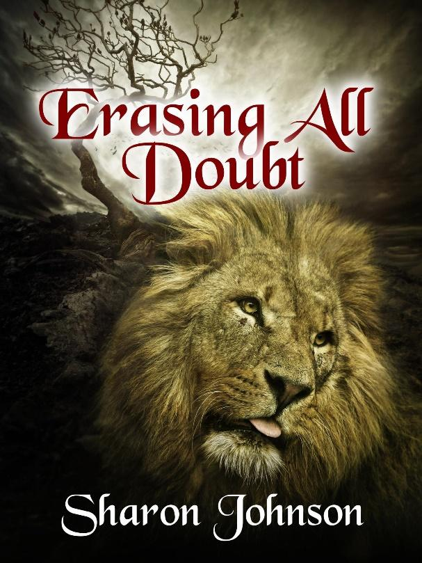 D:\Documents\Enchanted Book Promotions\Book Tours\Upcoming Tours\Doubt Series\Erasing All Doubt.jpg