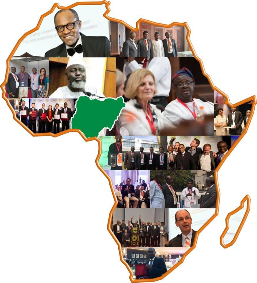 wsaafrica.jpg