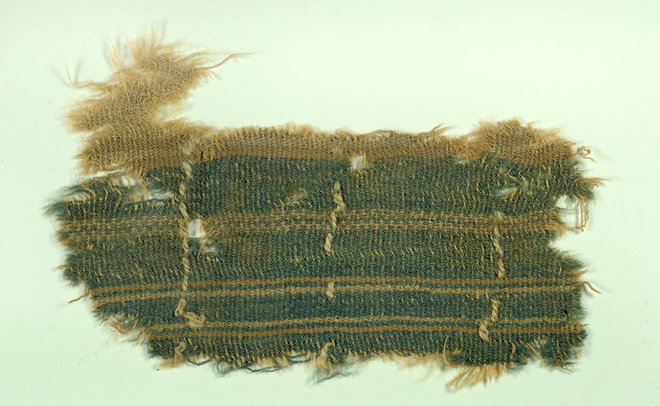 ancient-dyed-fabric.jpg
