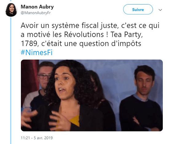 https://la-chronique-agora.com/wp-content/uploads/2019/04/190427-lca-we-img16.png