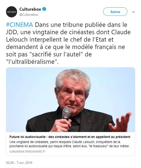 https://la-chronique-agora.com/wp-content/uploads/2019/04/190427-lca-we-img27.png
