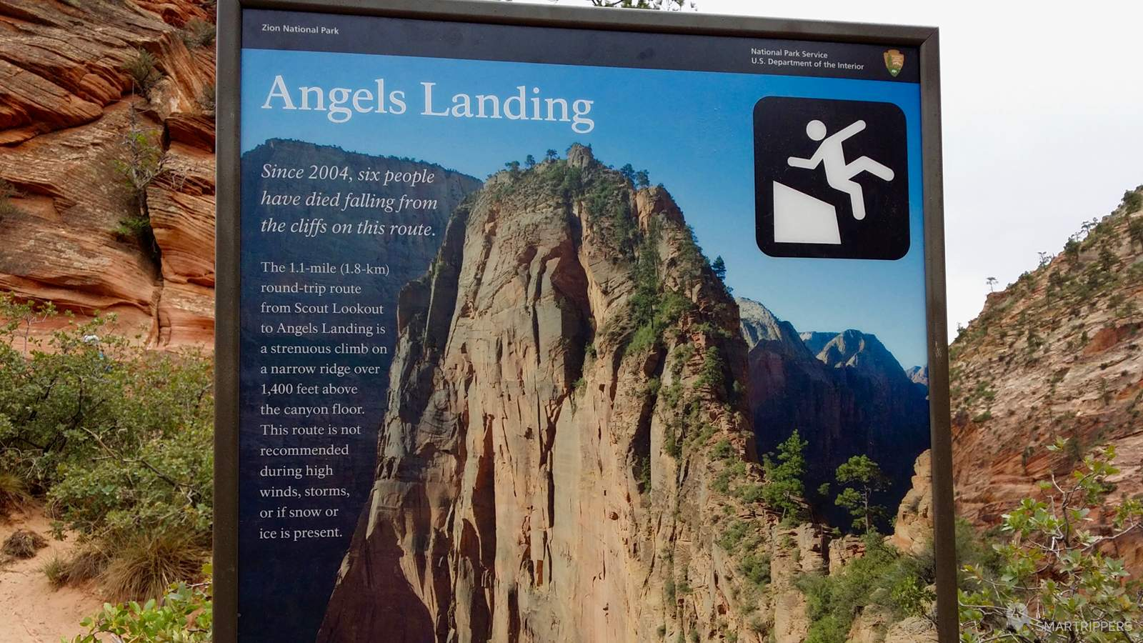 angles-landing-hike-signals