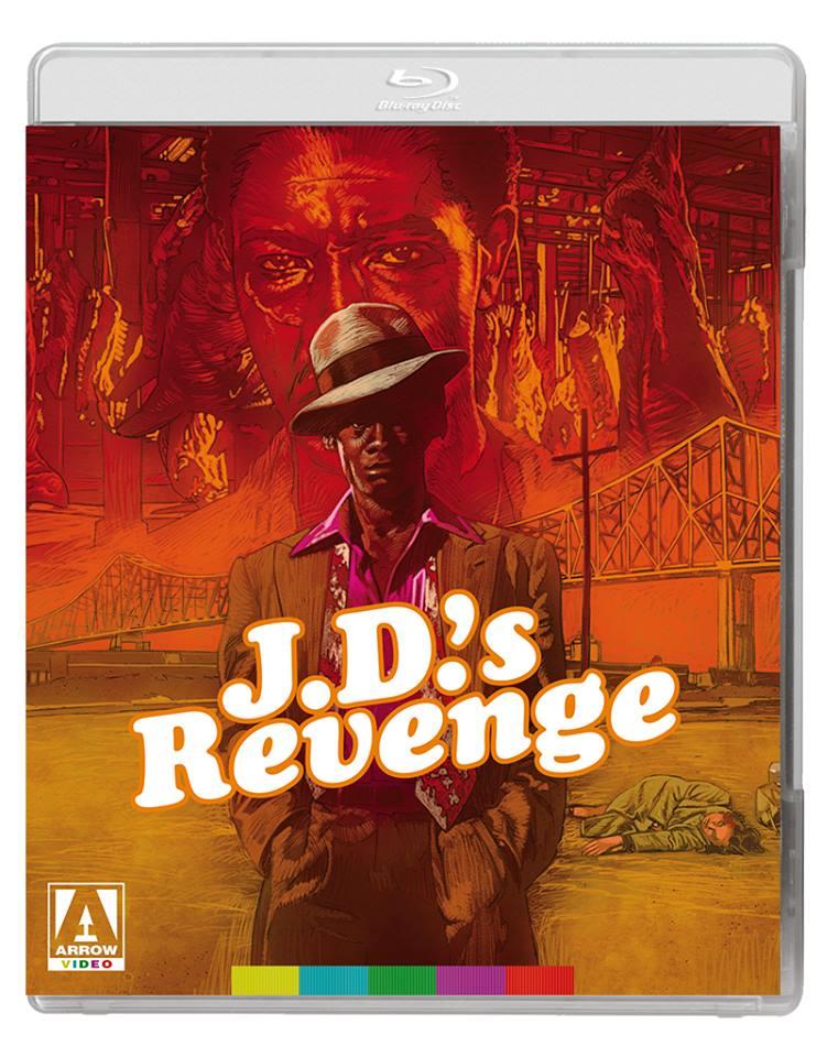 jds revenge.jpg