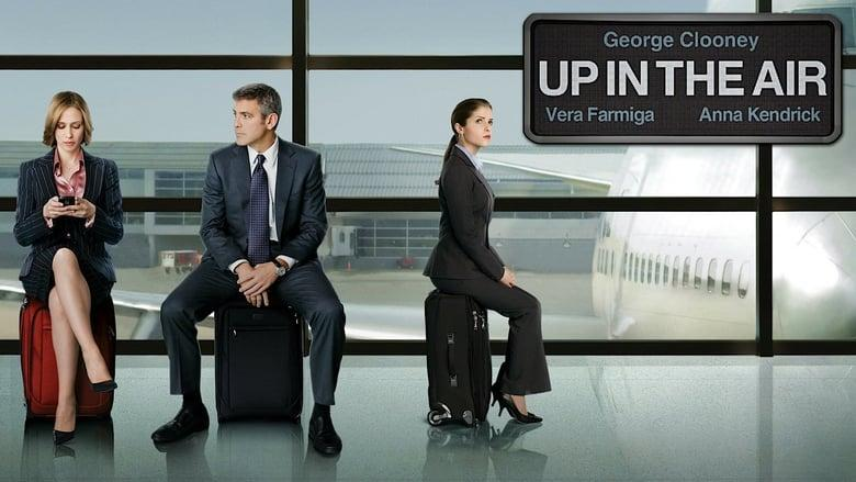 Up in the Air (2009) Full Movie Online Free at Gototub.com