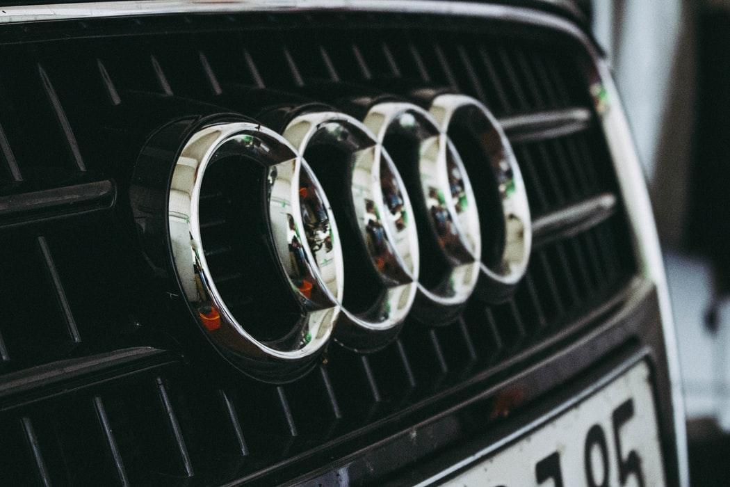 Audi A4 – синтез високих технологій та естетики