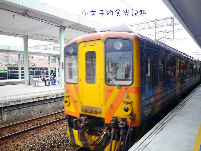 P1130718