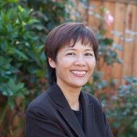 Jane Goh, Boopsie's Marketing & Product Management Director