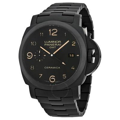 C:\Users\DELL\Desktop\Work\Shopping\pre-owned-panerai-luminor-1950-tuttonero-gmt-black-dial-mens-watch-pam00438.jpg
