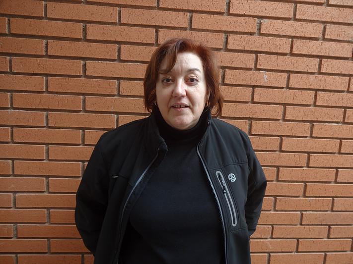 Núria Piniella