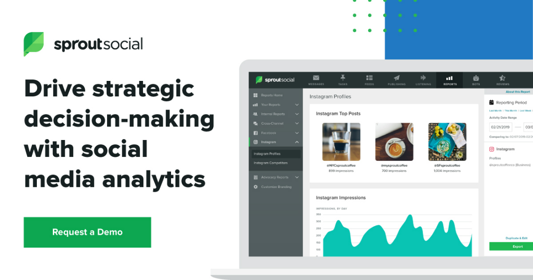 sproutsocial-drive-strategic-decision-making-with-social-media-anaytics-request-a-demo