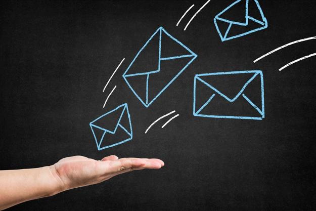 Conoce los beneficios del email marketing