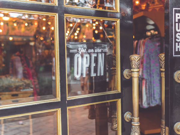 Steps Not To Overlook When Launching an Event for Your Small Business