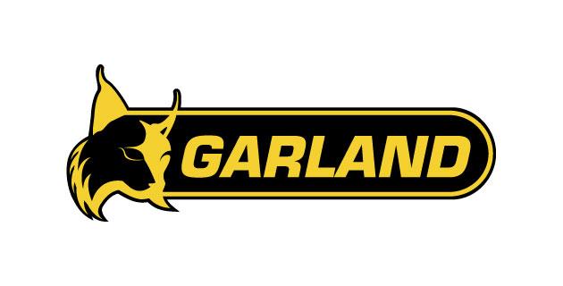 ▷ Motoazadas y Motocultores Garland 【MEJORES PRECIOS AQUÍ】