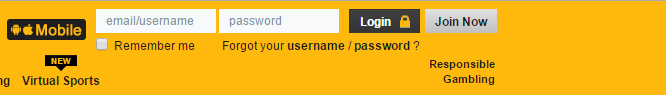 betfair loging.png