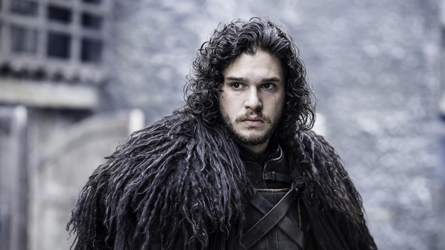Jon Snow disturbi psicologici nel trono di spade