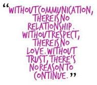 Trust-Quote-04