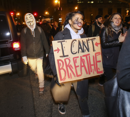 eric_garner_resist_breathe_protesters_12-17-14-1