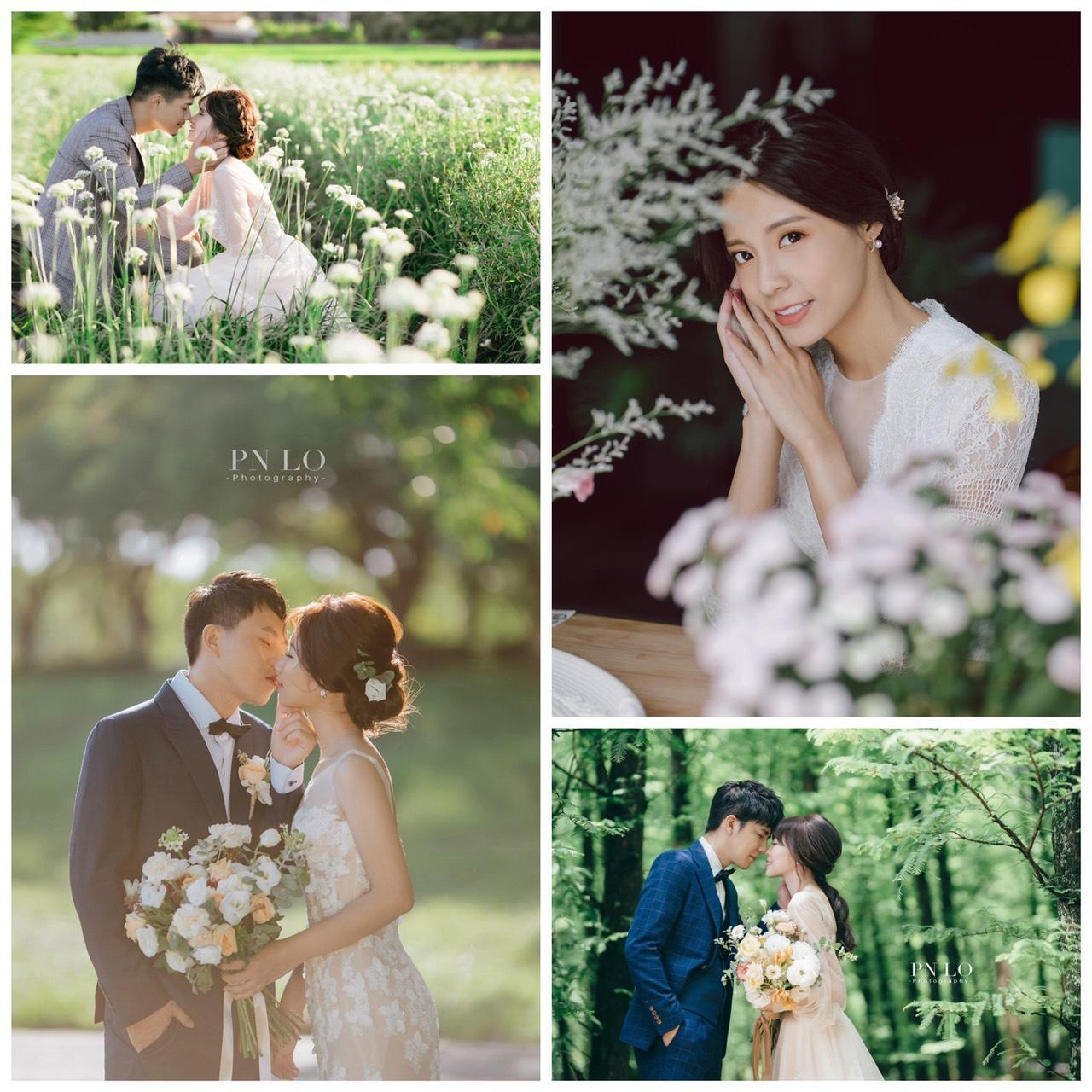 PNLO Photography,新竹婚紗,桃園婚紗推薦,台北婚紗