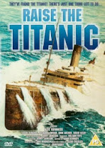 Watch Raise the Titanic Online Free in HD