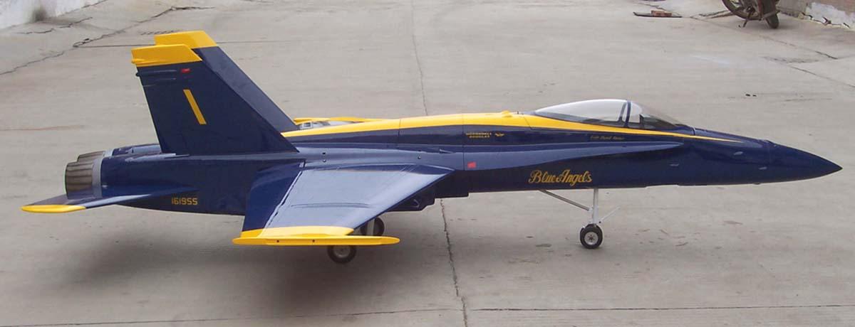 F-18A -7.jpg
