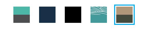Обзор коляски для двойни Bumbleride Indie Twin