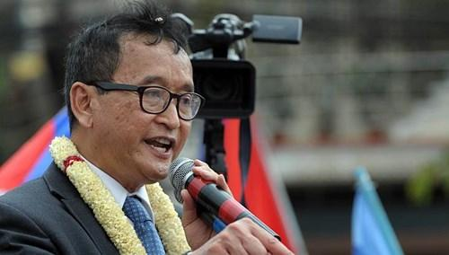 http://static.thanhnien.com.vn/uploaded/ngocquy/2015_01_21/samrainsy-afp-500_nalv.jpg?width=500