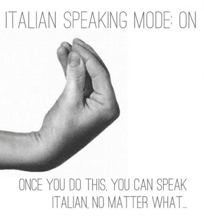 italian-hand-gesture.jpg