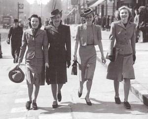 1-1940s-fashion-men