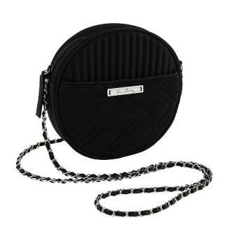 Little Black Bag in Classic Black