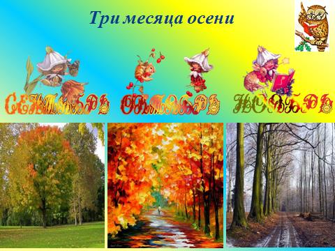 https://ds02.infourok.ru/uploads/ex/00aa/0002ac41-37260b46/hello_html_2845ac9e.png