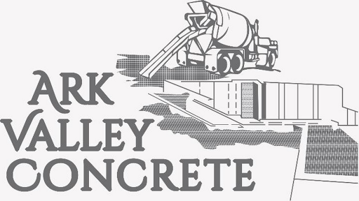Ark Valley Concrete - A local Winfield concrete contractor ...