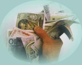 https://www.unodc.org/images/money-laundering/money_laundering_money_hand.jpg