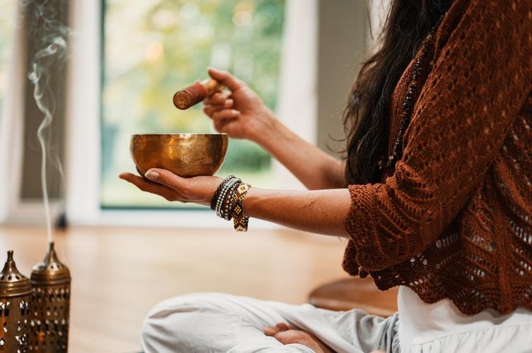 En muchas partes del mundo es consumido el té de hierbabuena.