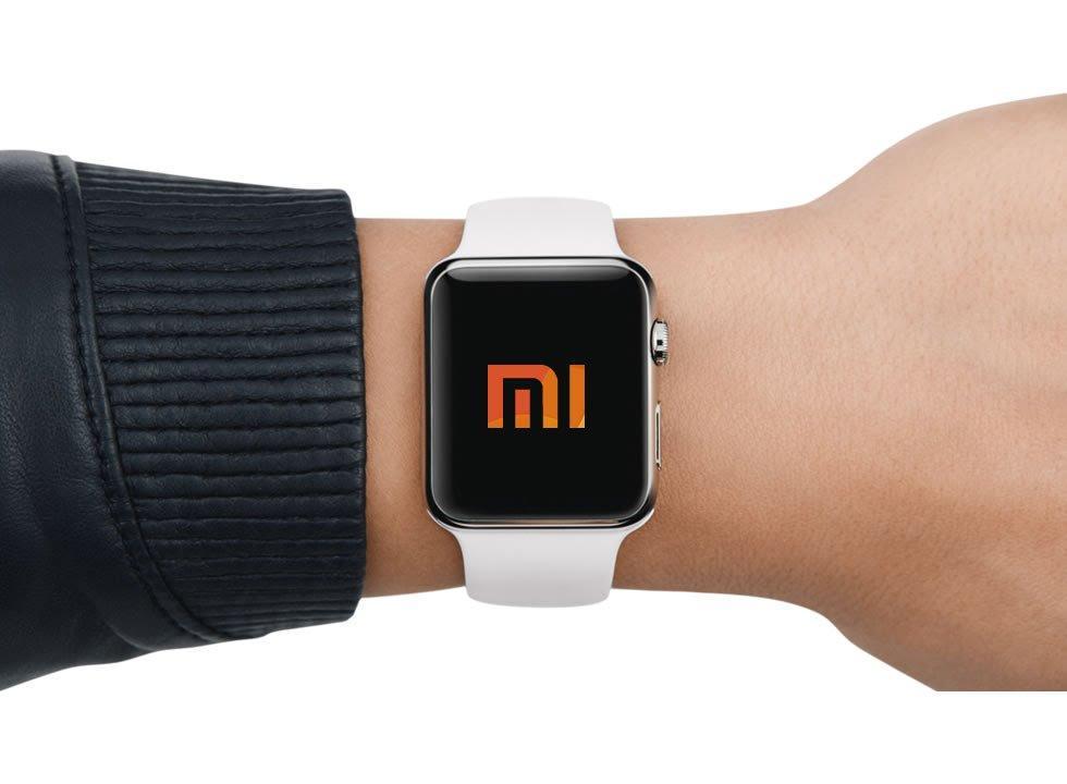 Là đồng hồ thông minh có nhiều tính năng và ứng dụng