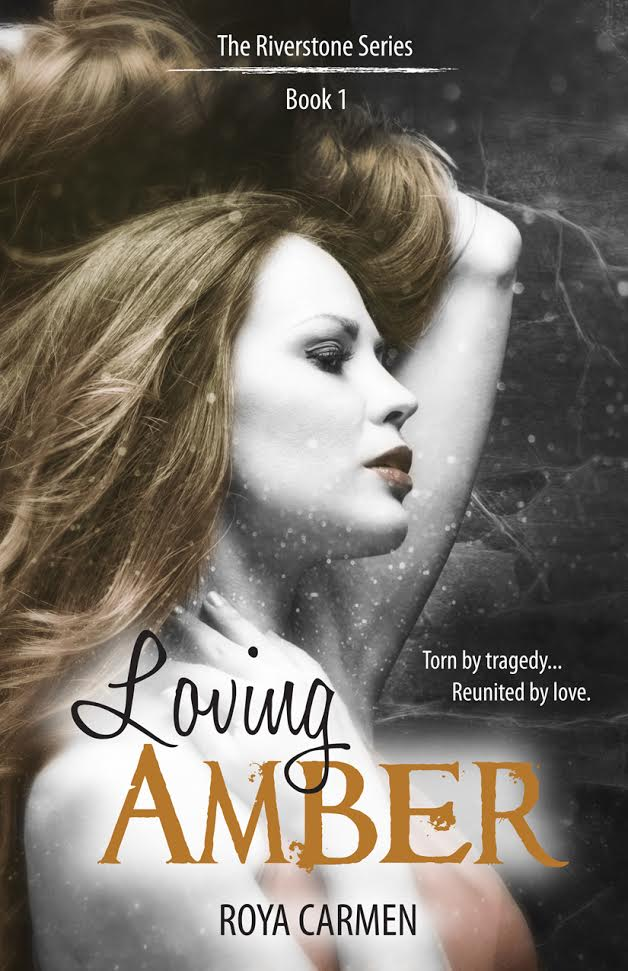 loving amber ebook.jpg